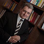 Radu Ghidău